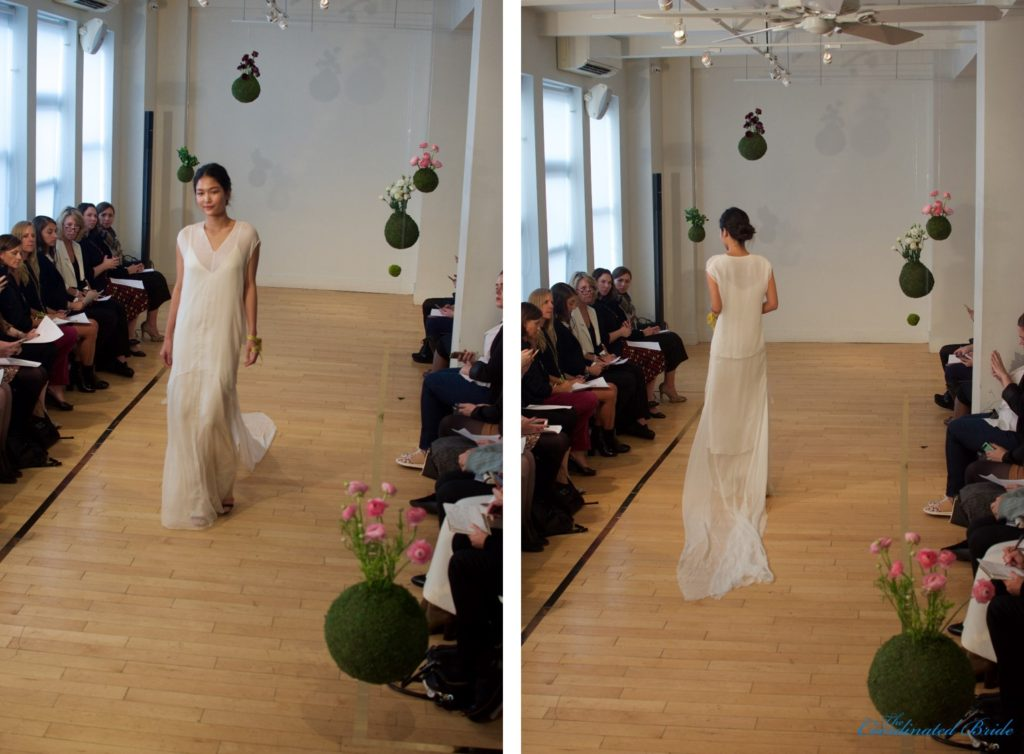 carol-hannah-the-coordinated-bride_0637