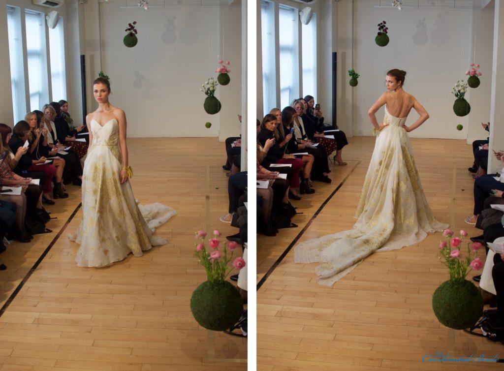 carol-hannah-the-coordinated-bride_0638