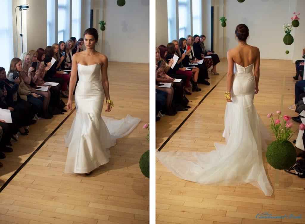 carol-hannah-the-coordinated-bride_0639