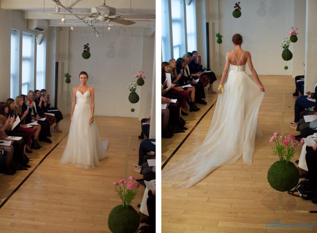 carol-hannah-the-coordinated-bride_0640