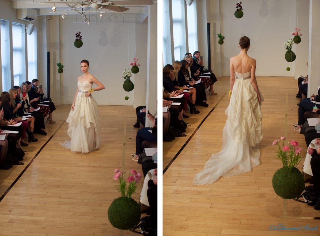 carol-hannah-the-coordinated-bride_0642