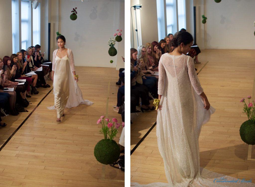carol-hannah-the-coordinated-bride_0643