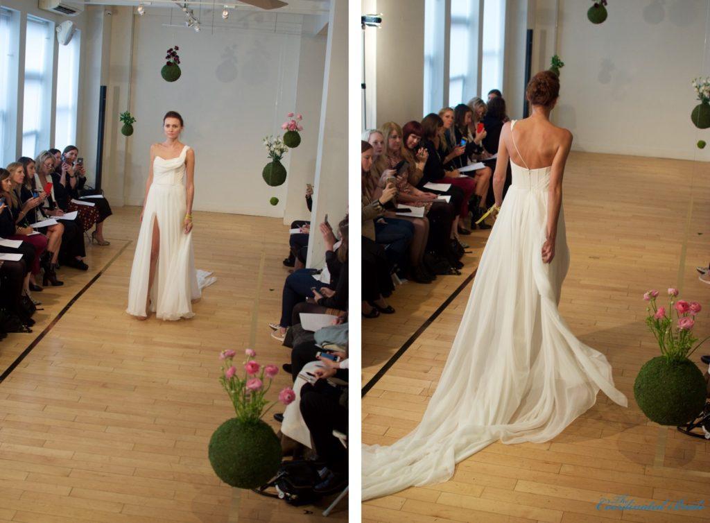 carol-hannah-the-coordinated-bride_0645