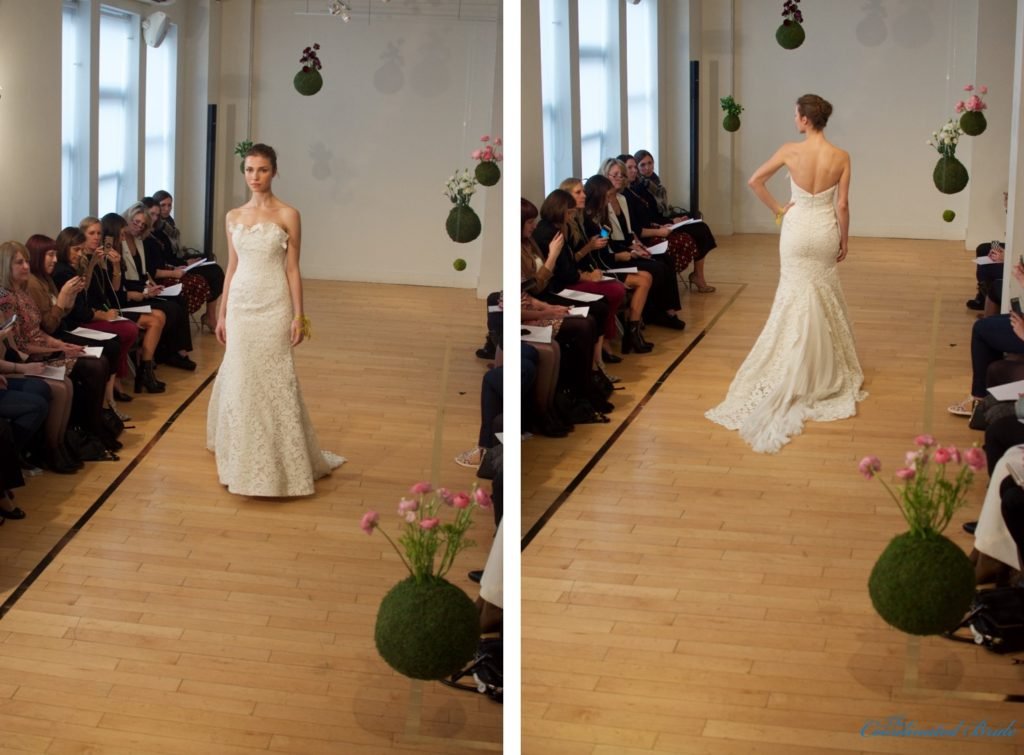 carol-hannah-the-coordinated-bride_0646