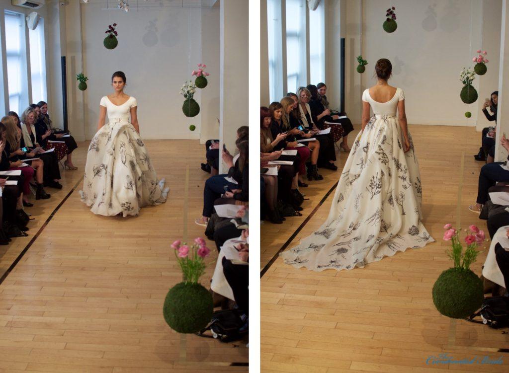 carol-hannah-the-coordinated-bride_0648