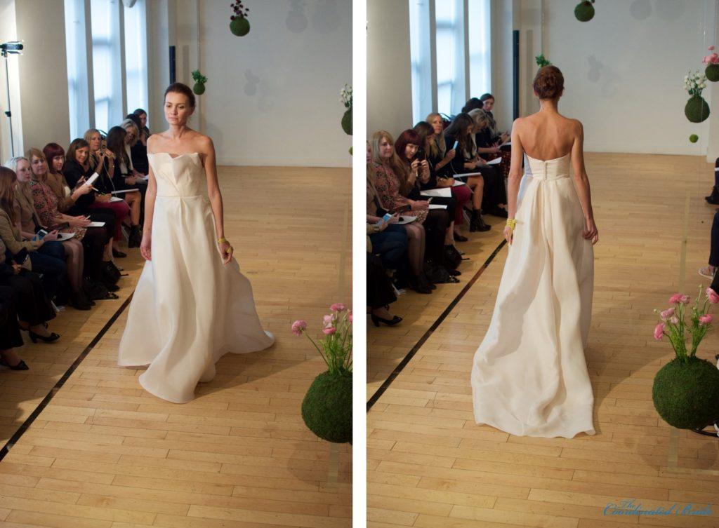 carol-hannah-the-coordinated-bride_0649