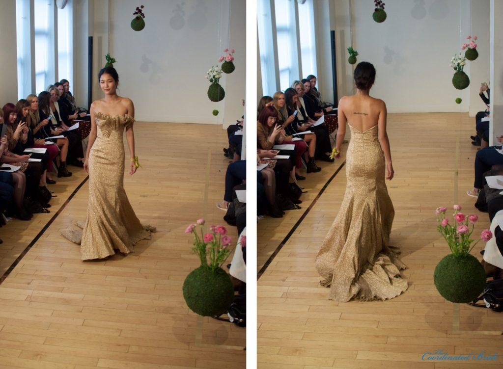 carol-hannah-the-coordinated-bride_0650