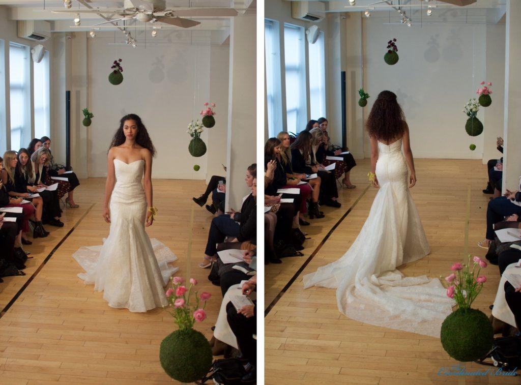 carol-hannah-the-coordinated-bride_0651