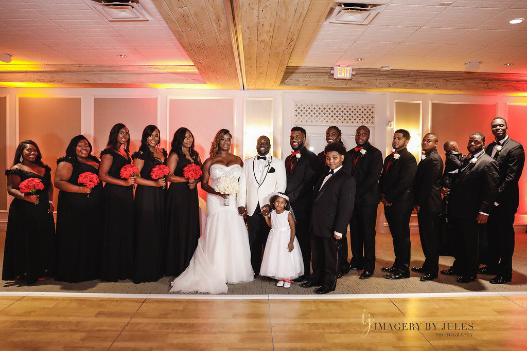 imagery-by-jules-and-the-coordinated-bride_44i2265-xl
