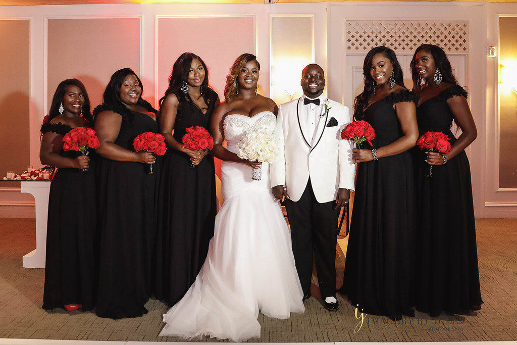 imagery-by-jules-and-the-coordinated-bride_44i2274-xl