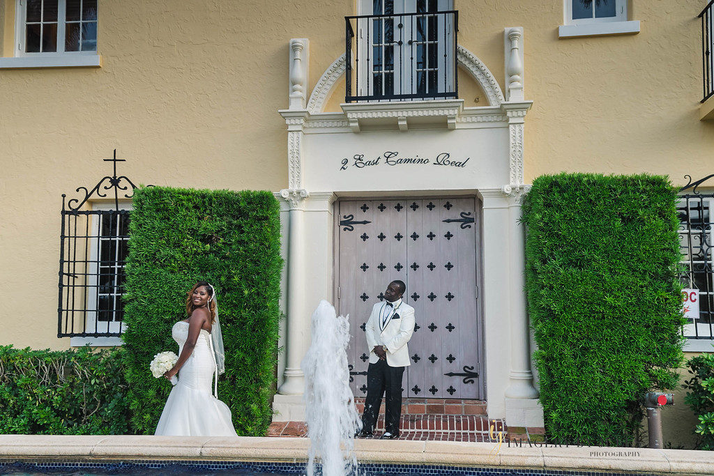 imagery-by-jules-and-the-coordinated-bride_44i2679-xl