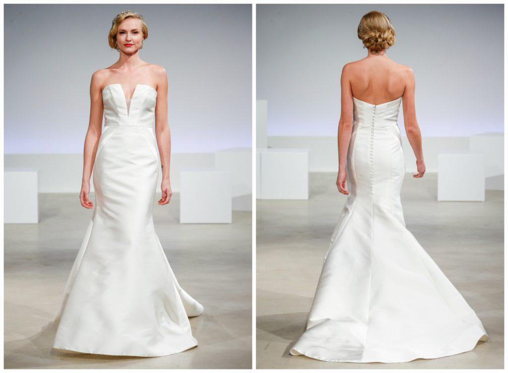 the-coordinated-bride-anne-barge-zelda-back