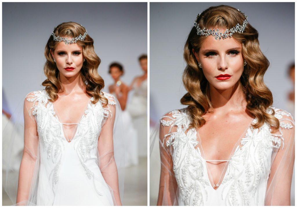 the-coordinated-bride-anne-barge-ziegfeld-close-up
