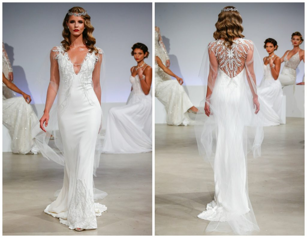 the-coordinated-bride-anne-barge-ziegfeld-front