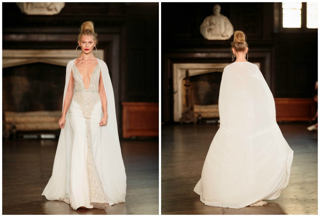 the-coordinated-bride-berta-103100_1d0a8577