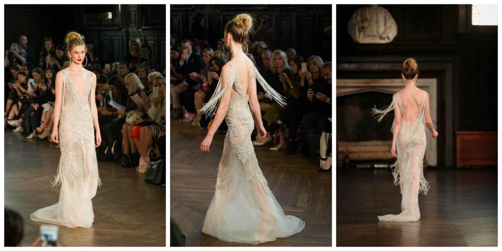 the-coordinated-bride-berta-103234_1d0a8661