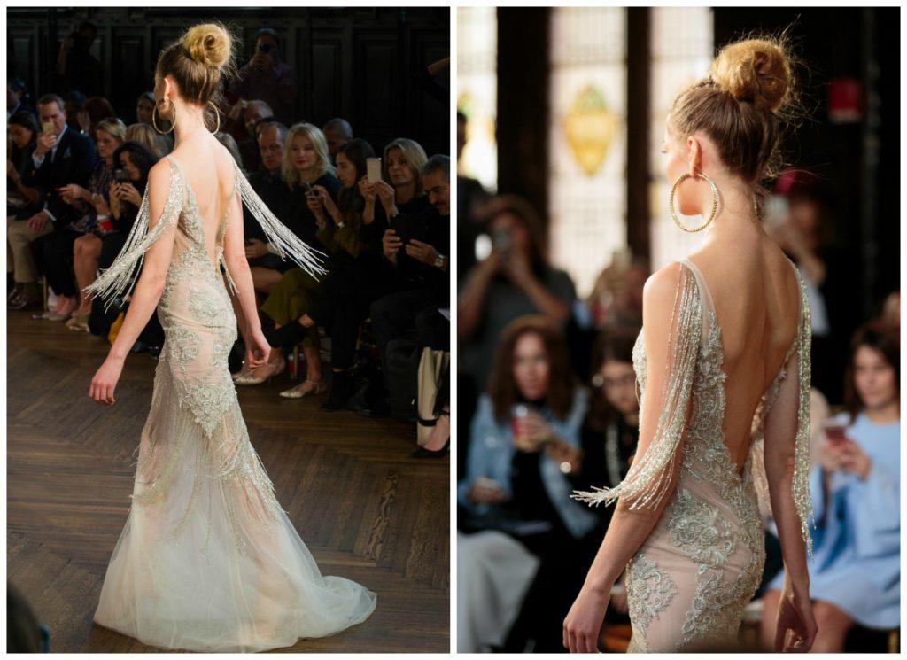 the-coordinated-bride-berta-103240_1d0a8669
