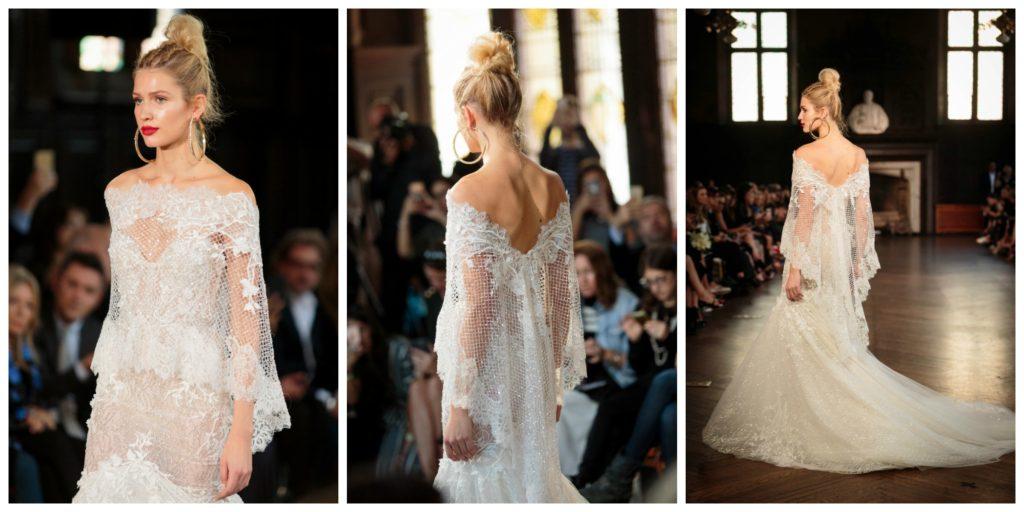 the-coordinated-bride-berta-103450_1d0a8785