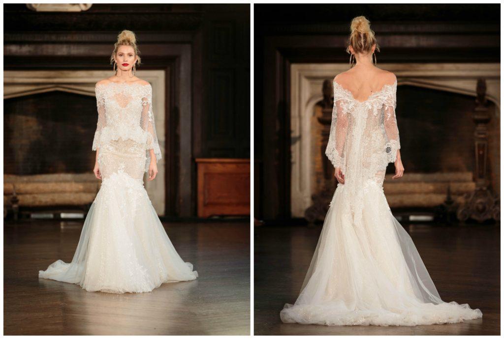 the-coordinated-bride-berta-103451_dz1r3415