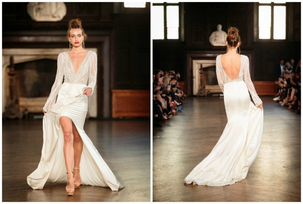 the-coordinated-bride-berta-103543_dz1r3456