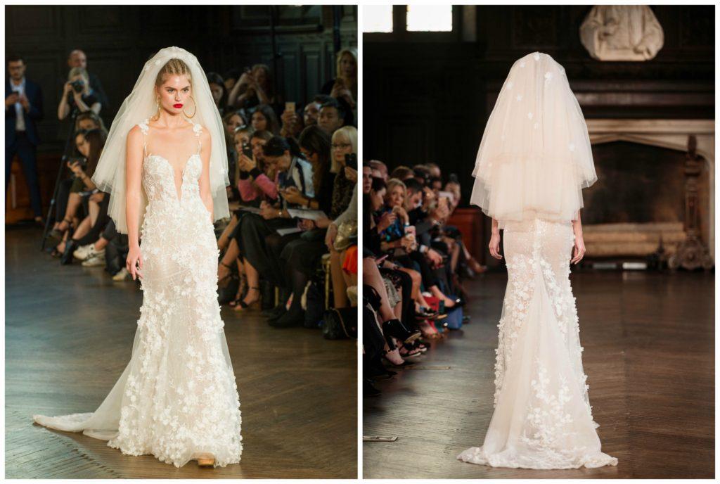the-coordinated-bride-berta-103620_bds_7638
