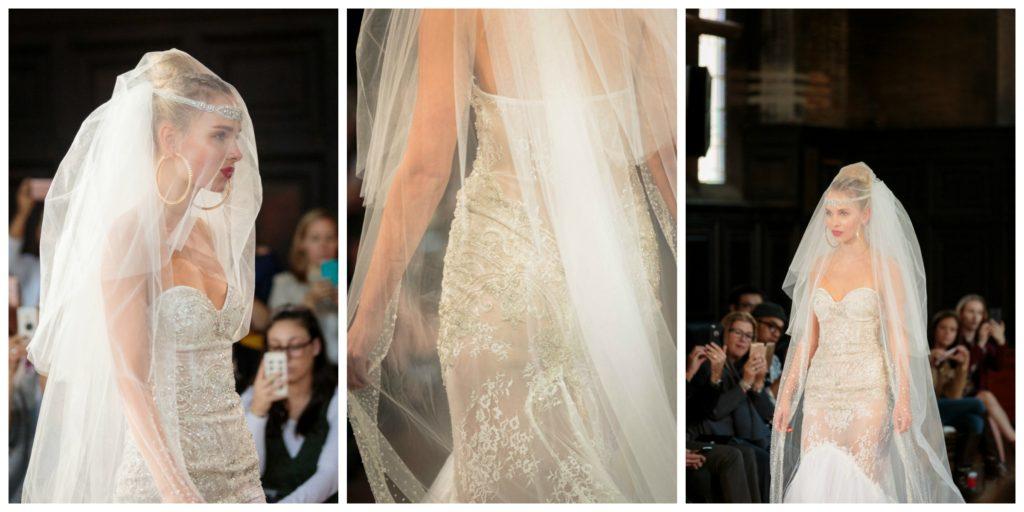 the-coordinated-bride-berta-103752_1d0a8914