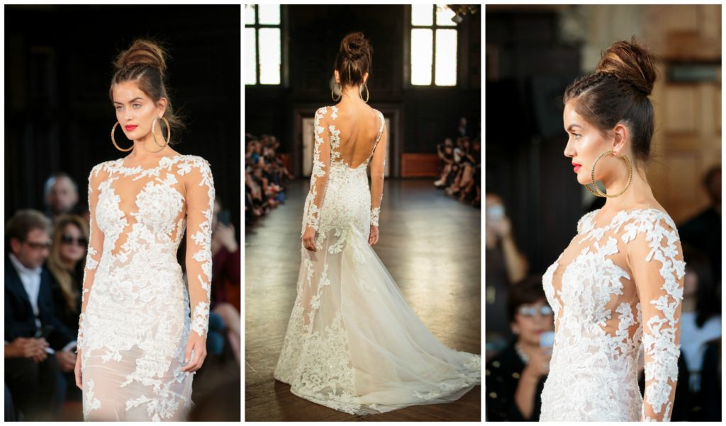 the-coordinated-bride-berta-104123_1d0a9034