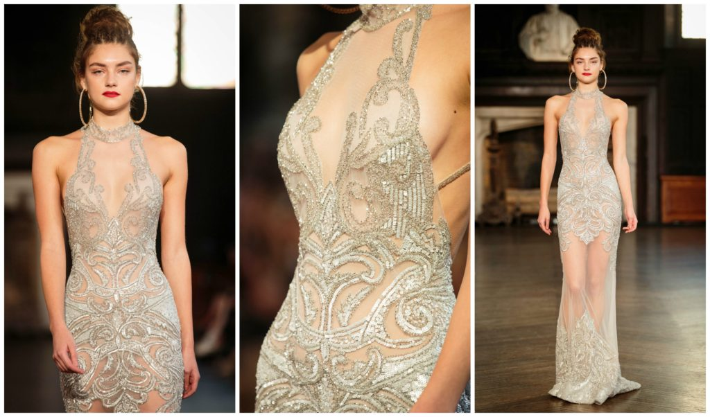 the-coordinated-bride-berta-104209_1d0a9047