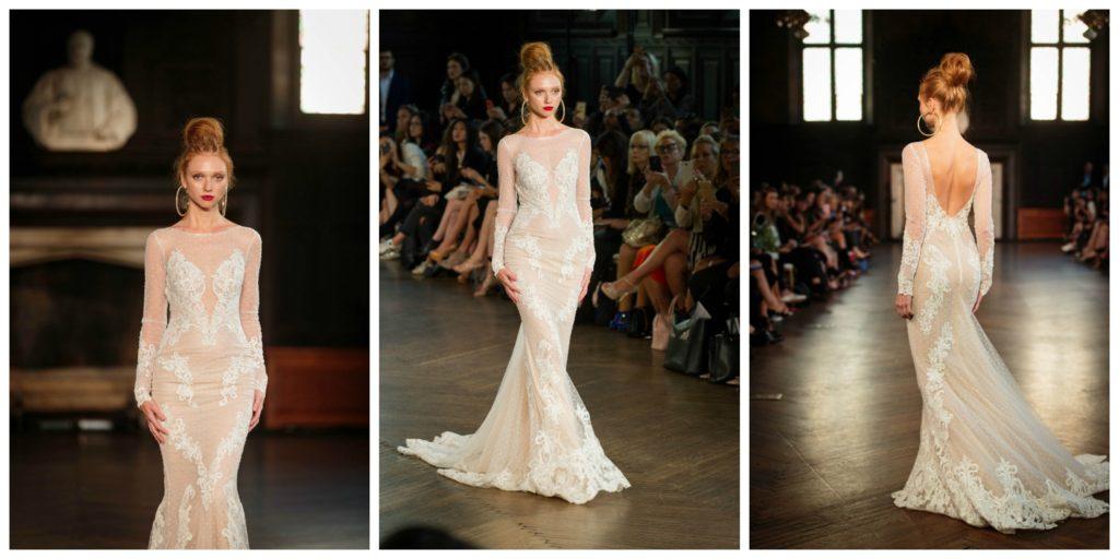 the-coordinated-bride-berta-104536_1d0a9089