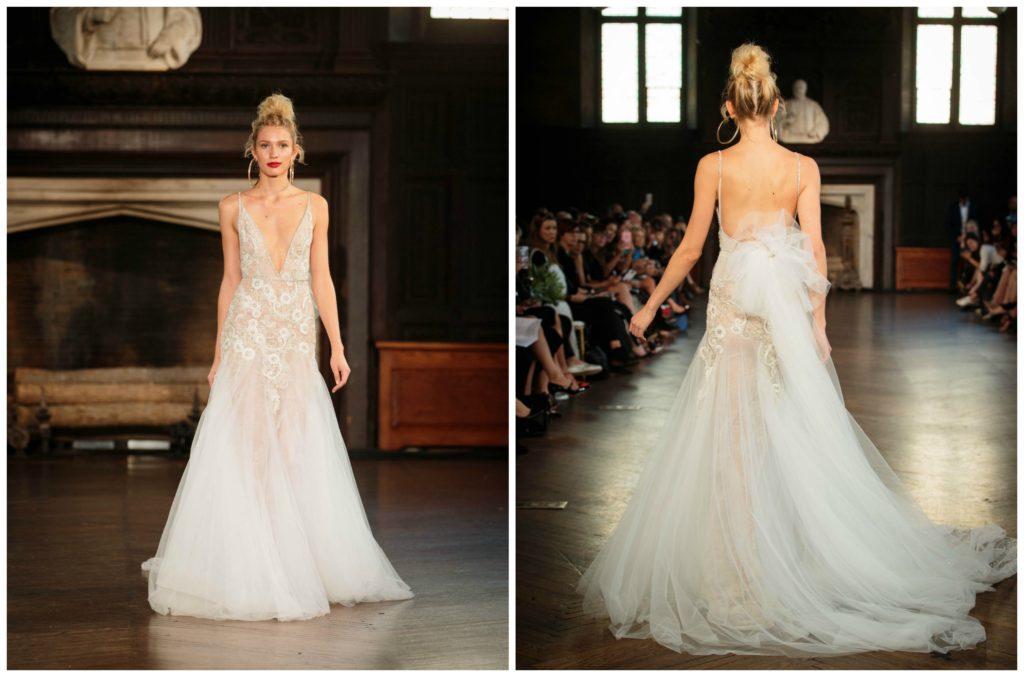 the-coordinated-bride-berta-104705_dz1r4004