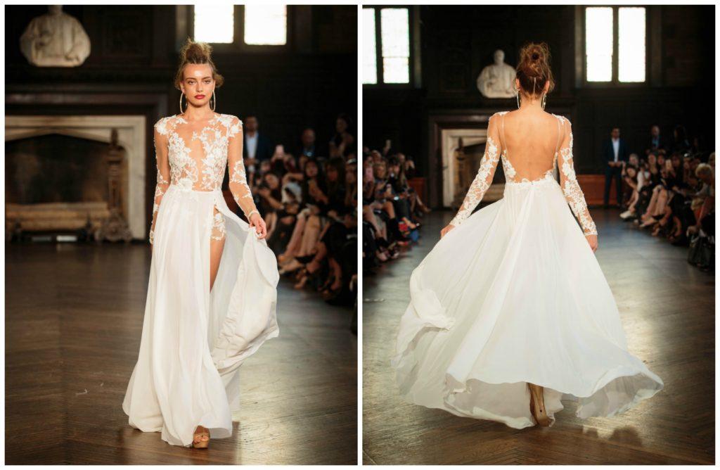 the-coordinated-bride-berta-104744_1d0a9164