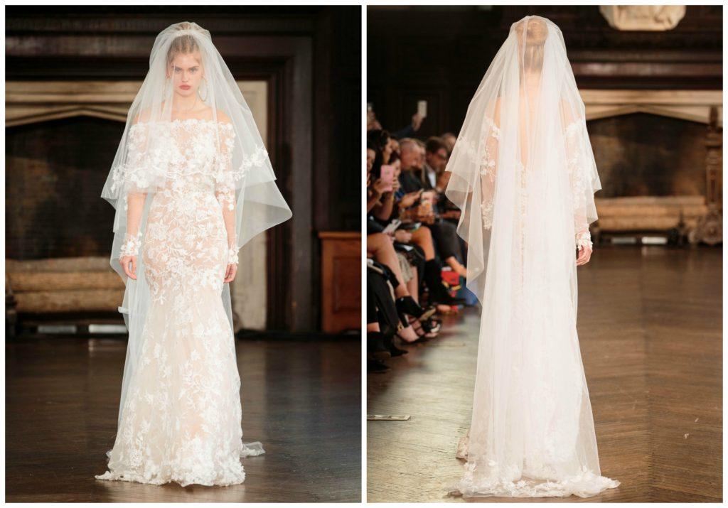 the-coordinated-bride-berta-104822_dz1r4081