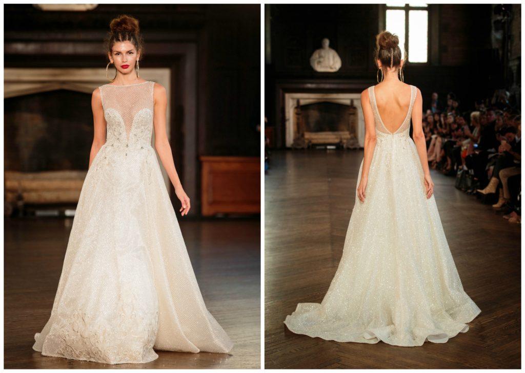 the-coordinated-bride-berta-105109_dz1r4220