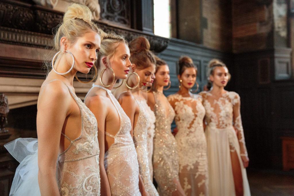 the-coordinated-bride-berta-110219_1d0a9472