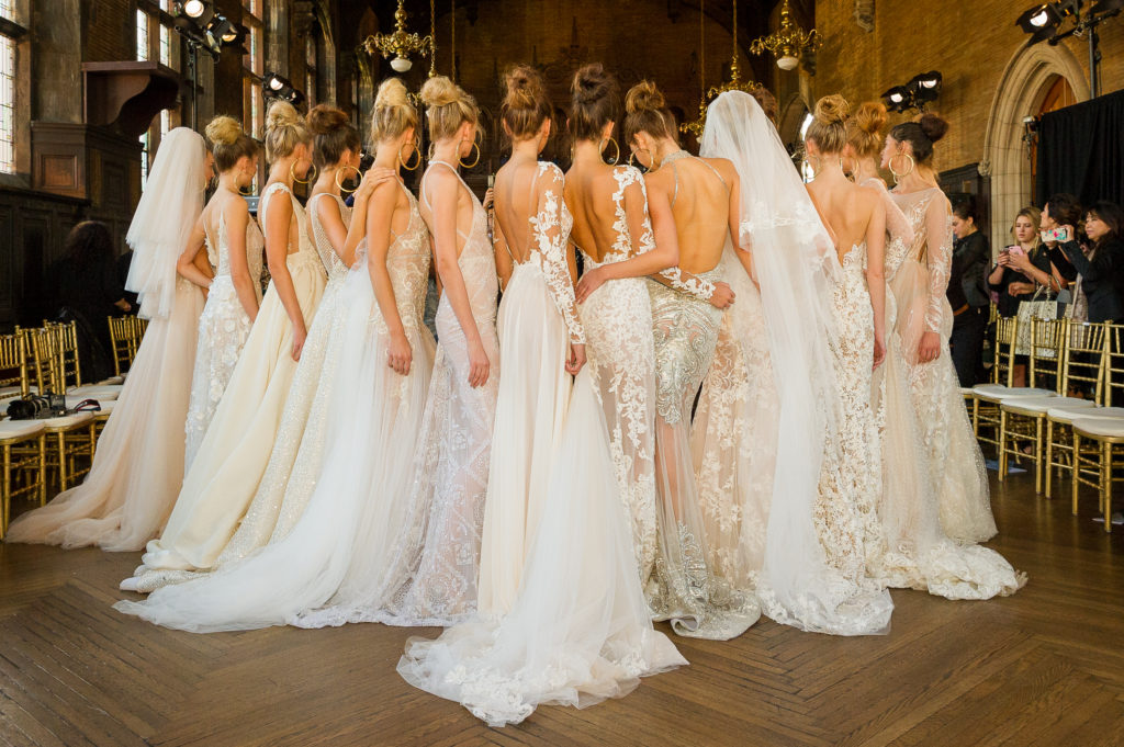 the-coordinated-bride-berta-110425_bds_9545