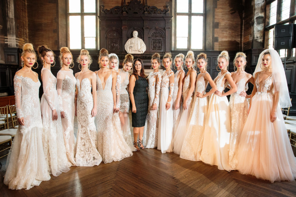 the-coordinated-bride-berta-110607_dz1r4413