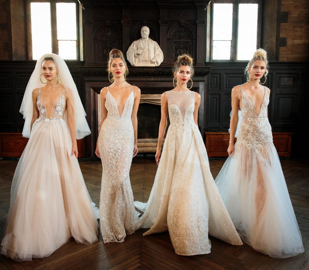 the-coordinated-bride-berta-111433_dz1r4476
