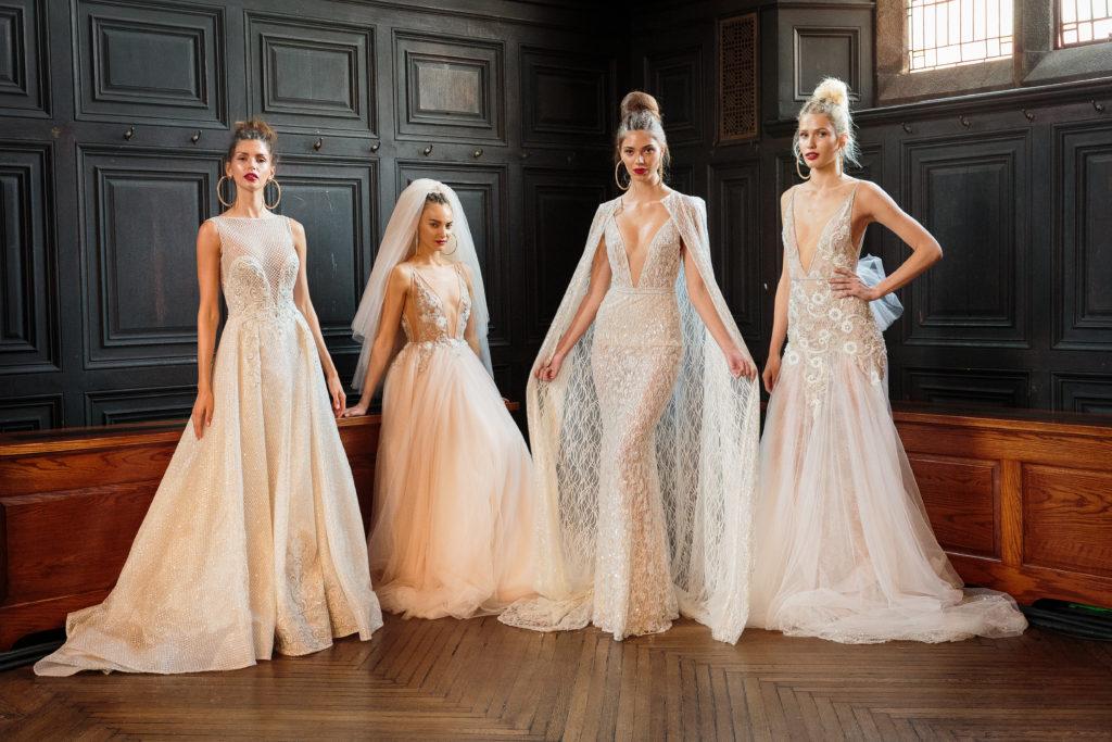 the-coordinated-bride-berta-111923_dz1r4502