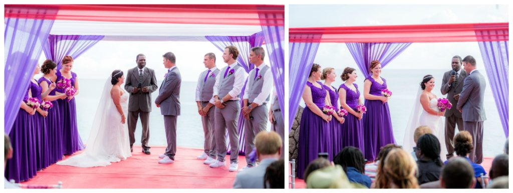 the-coordinated-bride-blandford_naita_merrick_cousley_photography_wedding178_low