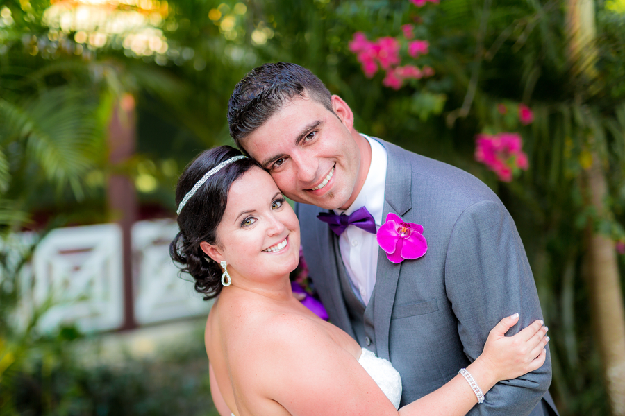 the-coordinated-bride-blandford_naita_merrick_cousley_photography_wedding196_low