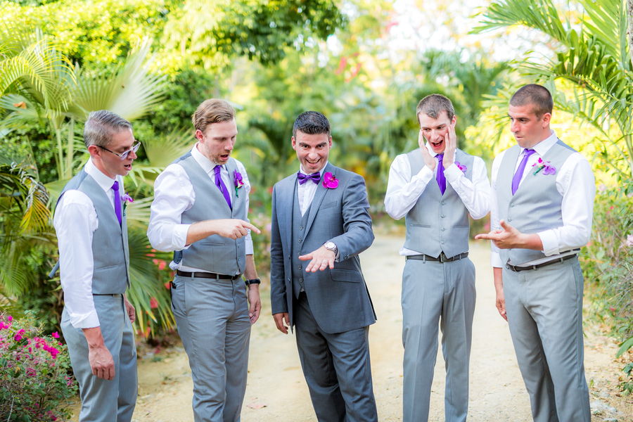 the-coordinated-bride-blandford_naita_merrick_cousley_photography_wedding197_low