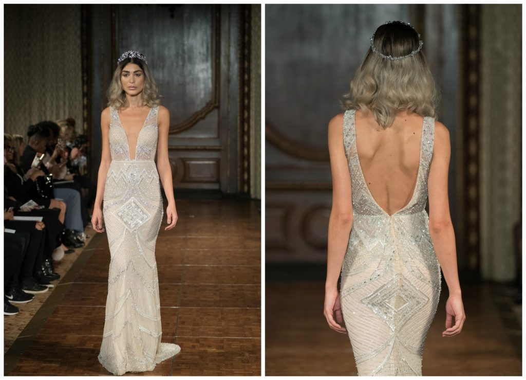 the-coordinated-bride-idan-cohen-runway-0002