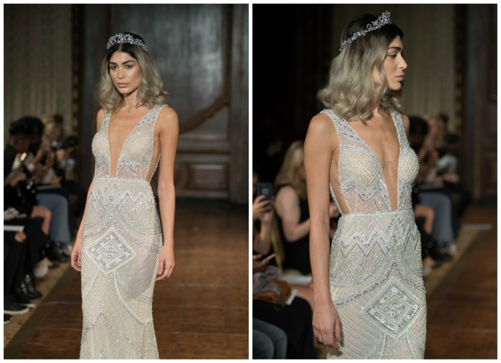 the-coordinated-bride-idan-cohen-runway-0003