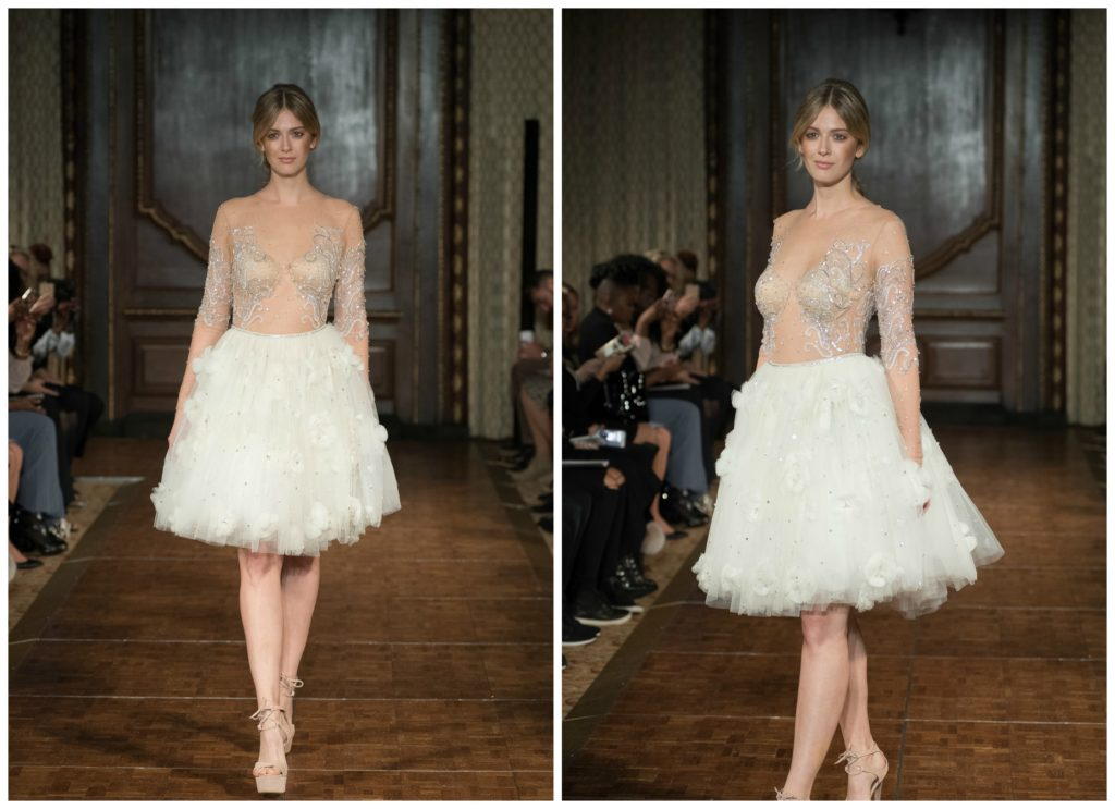 the-coordinated-bride-idan-cohen-runway-0008