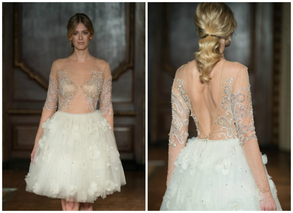 the-coordinated-bride-idan-cohen-runway-0012