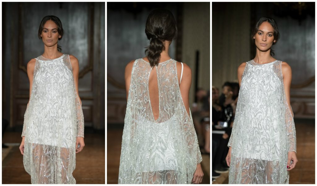 the-coordinated-bride-idan-cohen-runway-0022