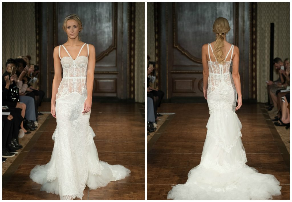 the-coordinated-bride-idan-cohen-runway-0023