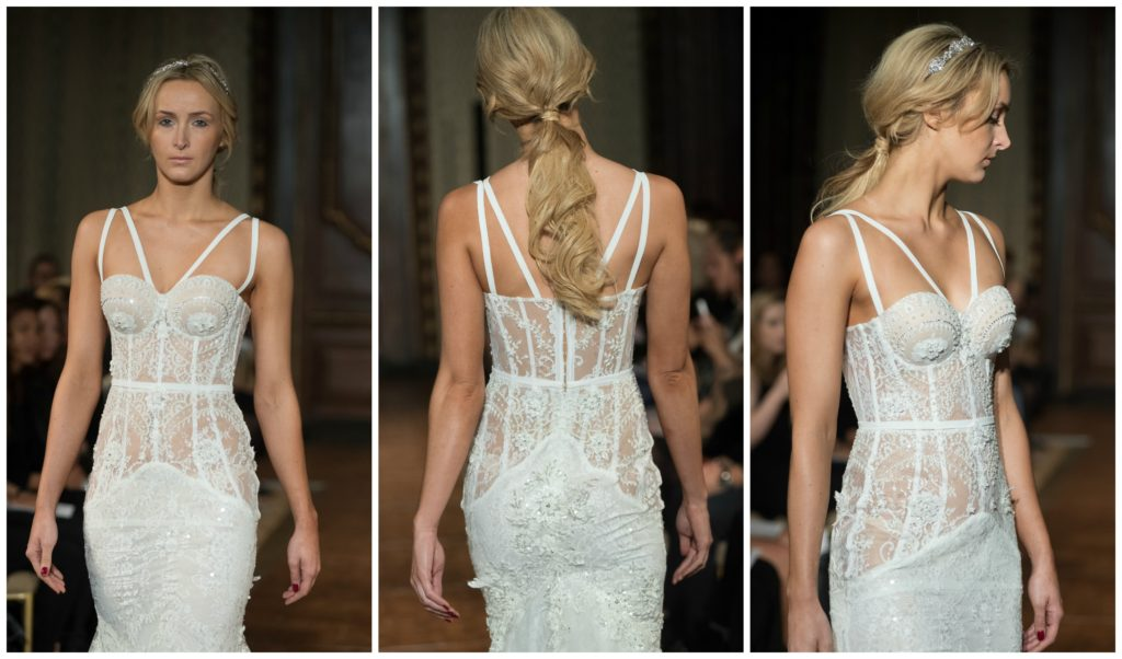 the-coordinated-bride-idan-cohen-runway-0024
