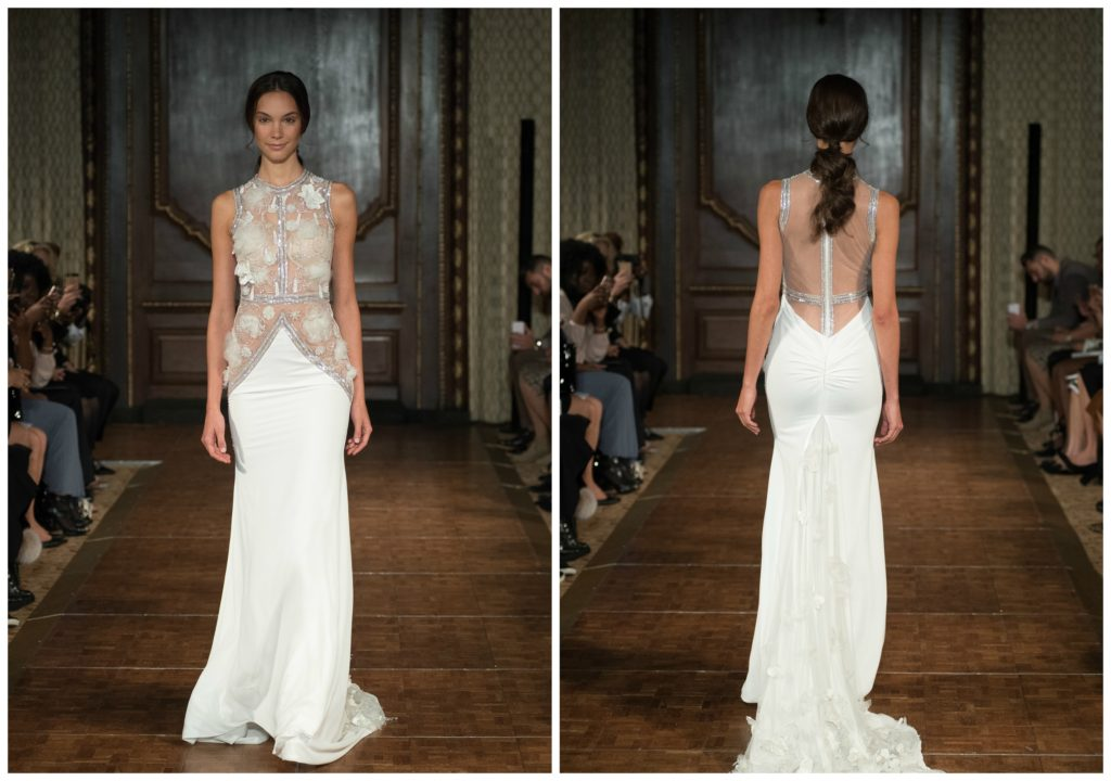 the-coordinated-bride-idan-cohen-runway-0028
