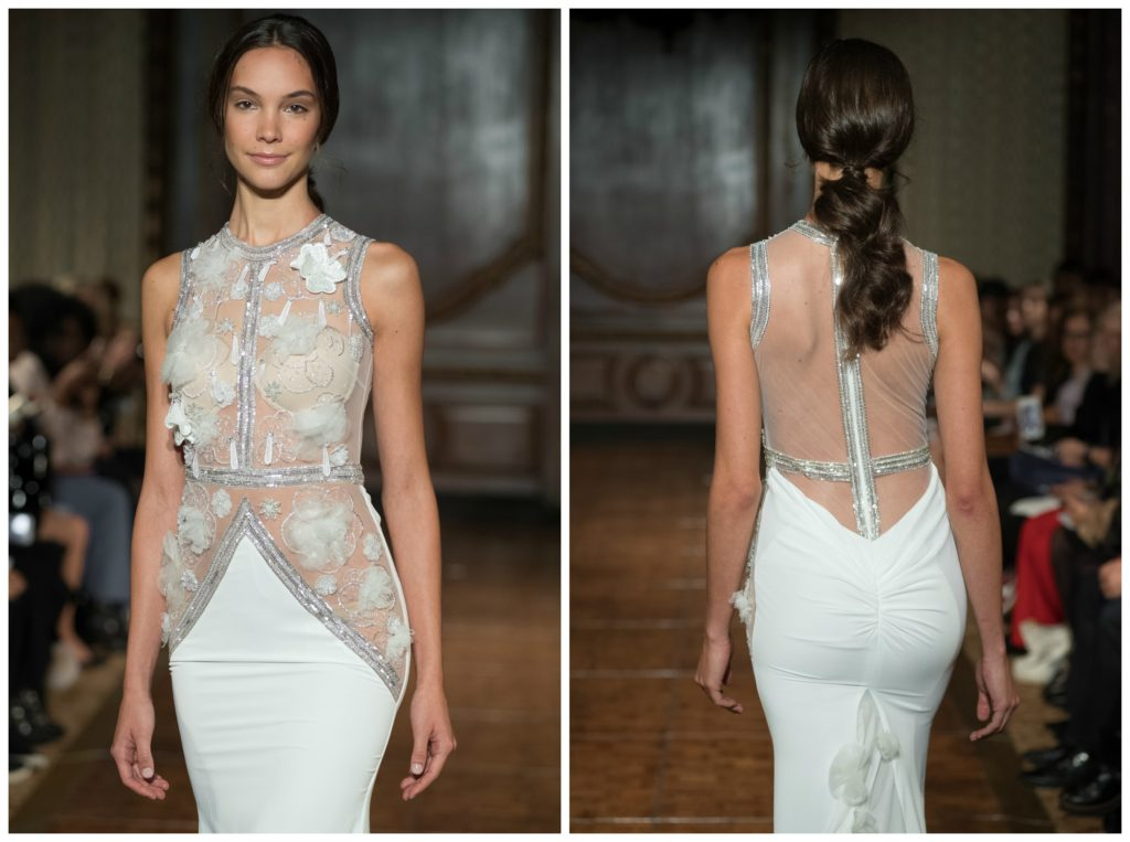 the-coordinated-bride-idan-cohen-runway-0030